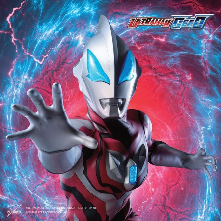 ultraman_geed_contents_01_181018-1030x1030
